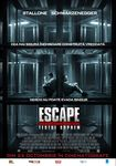 Program TV Escape Plan: Testul suprem