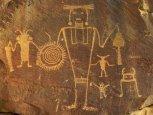 Extraterestri antici