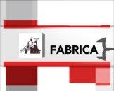 Program TV Fabrica