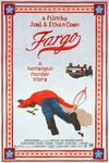Program TV Fargo