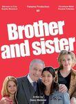 Frate şi soră