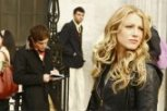 Program TV Gossip Girl: Intrigi la New York