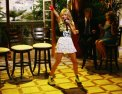 Program TV Hannah Montana