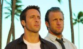 Program TV Hawaii 5.0