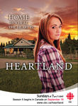 Program TV Heartland