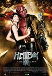 Program TV Hellboy şi Armata de Aur