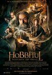Program TV Hobbitul: Dezolarea lui Smaug