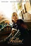 Program TV În căutarea lui Fellini