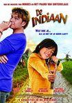 Program TV Indianul