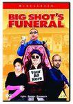 Program TV Înmormântarea șefului