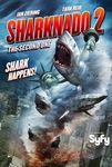 Program TV Invazia rechinilor - New York