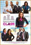Program TV Iubire în bagaje
