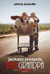 Program TV Jackass prezintă: Un bunic nebun