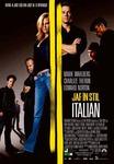 Program TV Jaf în stil italian