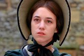 Program TV Jane Eyre