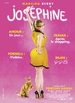 Program TV Joséphine