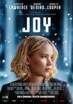 Program TV Joy