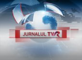 Program TV Telejurnal