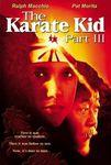 Program TV Karate Kid III