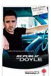 Legea lui Doyle