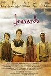 Program TV Leonardo