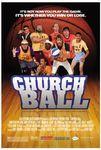 Program TV Liga bisericii
