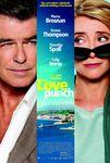 Program TV Loviți de dragoste
