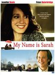 Program TV Mă numesc Sarah