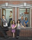 Program TV Magicienii din Waverly Place