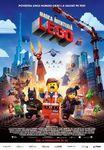 Program TV Marea aventură Lego