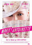 Program TV Marie Antoinette
