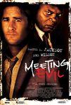 Program TV Meeting Evil