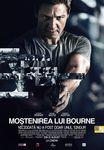 Moştenirea lui Bourne