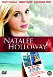 Program TV Natalee Holloway