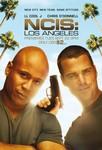 Program TV NCIS: Los Angeles - Anchetă militară