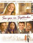 Program TV Ne vedem în septembrie
