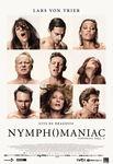 Program TV Nimfomana Vol. I