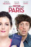 Program TV Nu vom avea niciodata Parisul