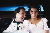 Nunta a la grec
