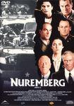 Program TV Nuremberg