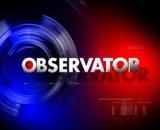 Program TV Observator
