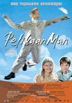 Program TV Omul pelican