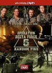 Program TV Operatiunea Delta Force V
