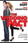 Program TV Pact matrimonial