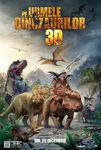 Program TV Pe urmele dinozaurilor