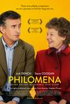Program TV Philomena