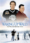 Program TV Povestea lui Walter Gretzky