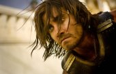 Program TV Prinţul Persiei: Nisipurile timpului