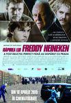 Program TV Răpirea lui Freddy Heineken