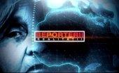 Program TV Reporterii Realităţii